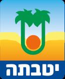 לוגו יטבתה